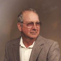 James Charles Ramey