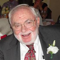 Charles R. Bullett, Jr.