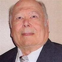 Francis Earl Shinogle