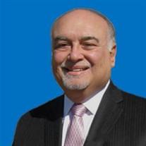 Albert Filidoro, Jr.