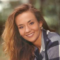 Amanda Lynn Blaylock