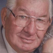 Joseph B. Hoppinthal