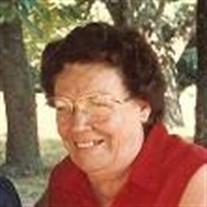 Mabel R. Kantorik
