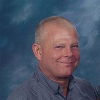 Thomas Glenn Grubbs
