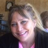 Mrs. Robin Lee  Fryer
