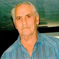 Emil  H. Baumgartner, Jr