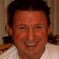 Rudolf Kedl