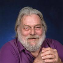 Arthur Merle Nelson, Jr