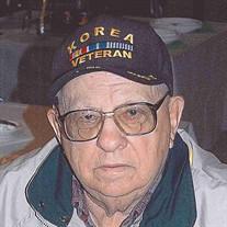 John Joseph Marsolek, Jr.