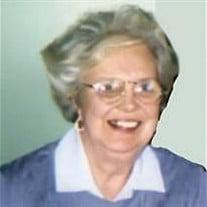 Joyce Ann Elliott