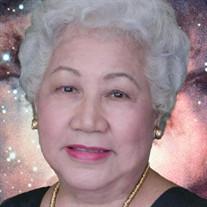 Mrs.  Tatsue  Sakamoto