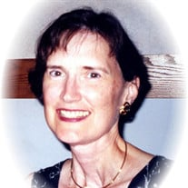 Hindmarsh Ruth