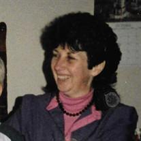 Shirley Ann Diem