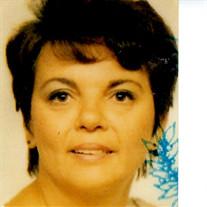 Barbara Maffei