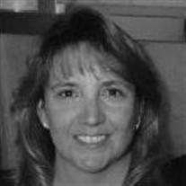 Carol  Alice  Glenn