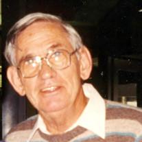 Duane Albert Predmore