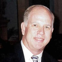 Gene Henderson
