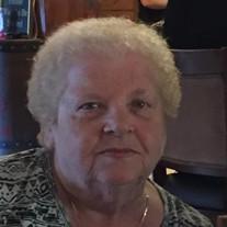 Judy E.  Wells
