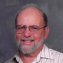 Mr.  Charles Earl Fowle