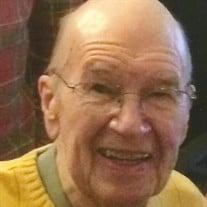 Mr. Stewart E. Siegel