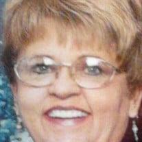 Vickie Kauffman