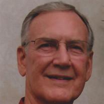 Darrell Joseph Huckobey