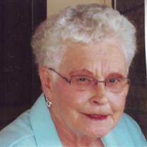 Barbara  Gilmour