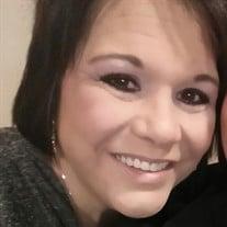 Lisa Gail Davis