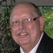 Lawrence Raymond SPEIS, III