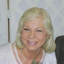 Lois J. Foley