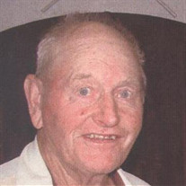 Leonard J. Clark