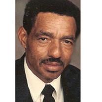 Robert Smith Allen