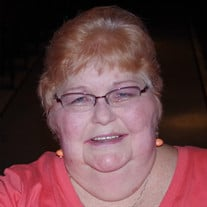 Dorothy Marie Brancart