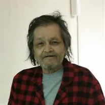 Melvin Poler