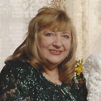 ADELINE R. MADDALONI