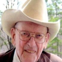 Emerson D. Walker