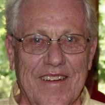 Harold  W. Requarth