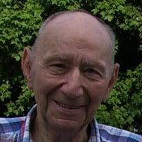 Robert Sennhenn