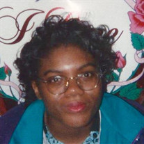 Ms.  JoAnn  Smith