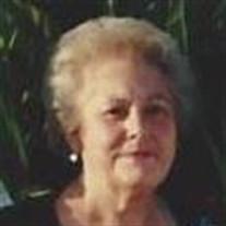 Beverly Marsh
