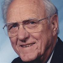 Dr. Robert Vermeulen
