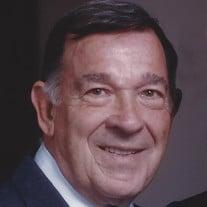 John P. Janosik