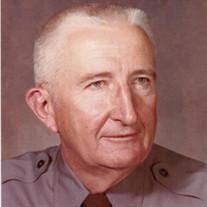 Marshall Henry Long