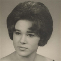 Sharon Kay Weir