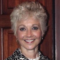 Cynthia Ann Fredrick