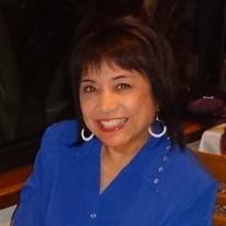 Ermelinda Christina Lavaro