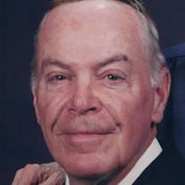 Raymond K. Dawson