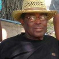 Mr.  Roy C. Tidwell