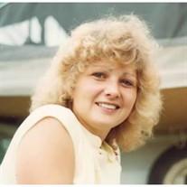 Kathy Meyer Lang
