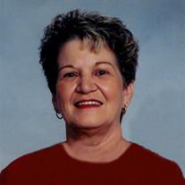 Carol J. Sanner